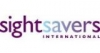 Sight Savers International Logo