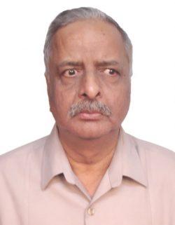 Mr Ajai Kumar Mittal